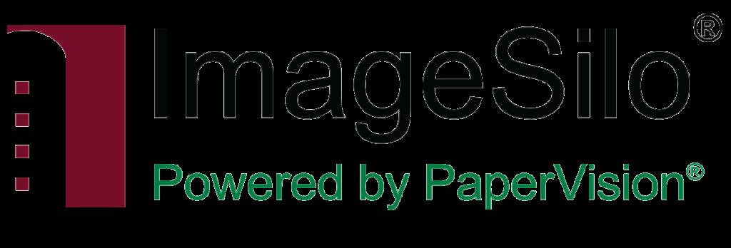 ImageSilo Logo